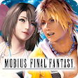 MOD MOBIUS FINAL FANTASY (Global) Instant Break Enemy​ - VER. 1.7.112
