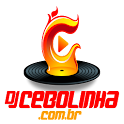 Dj Cebolinha icon