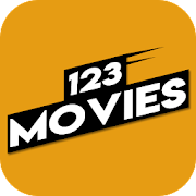 Watch HD Movies Free Online
