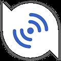 Biptt Lite: Aplicativo de Mensagens Walkie Talkie