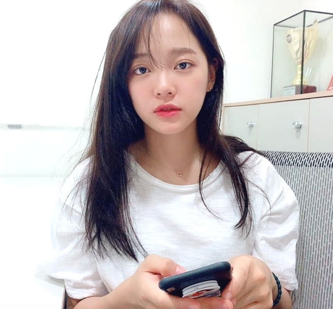 sejeong1