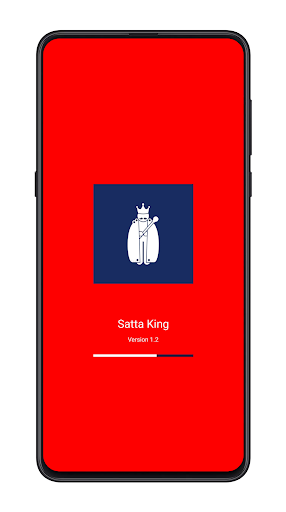Satta King Result - Satta Result and Lucky Number ss1