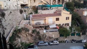 appartement à Villefranche-sur-Mer (06)