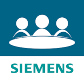 Siemens Meetings & Conferences
