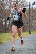 Photo: Find Your Greatness 5K Run/Walk Riverfront Trail  Download: http://photos.garypaulson.net/p620009788/e56f66780