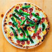 Espanola Pizza