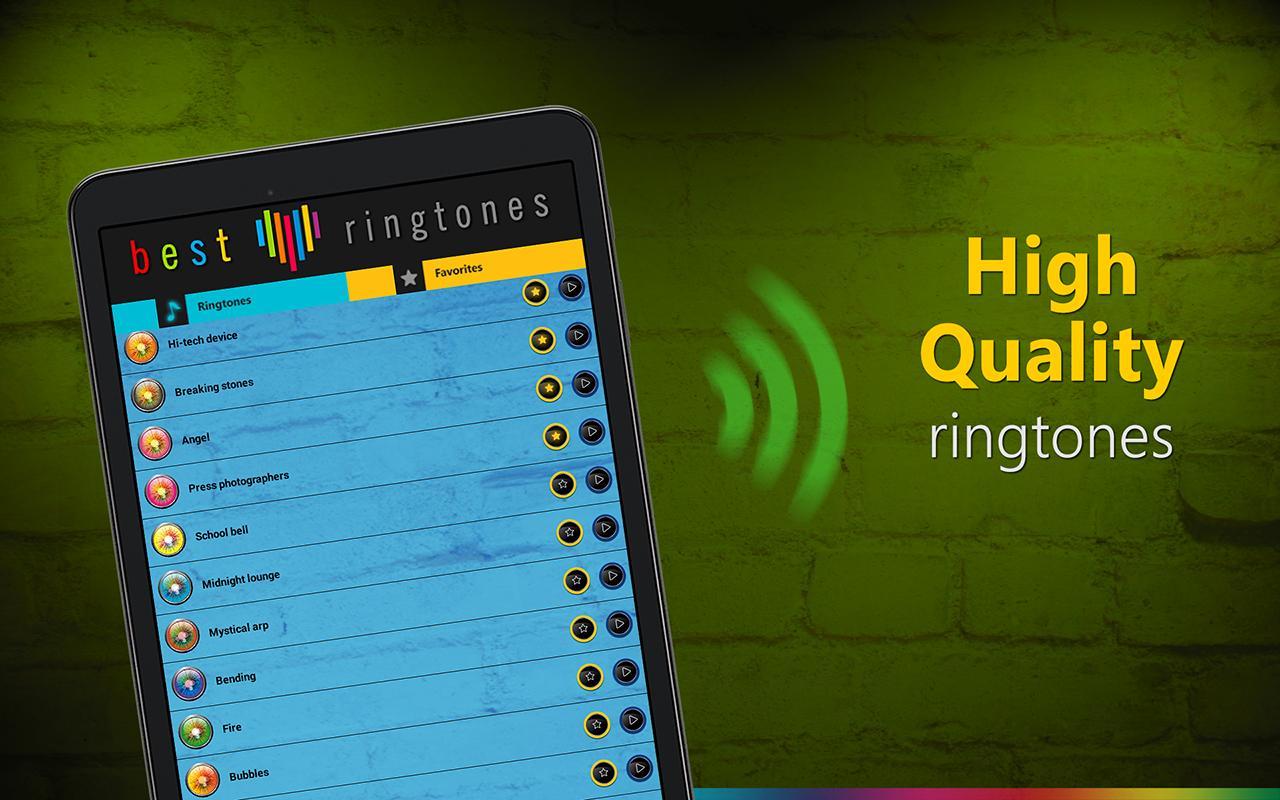 Free iphone ringtones - Download iphone ringtone