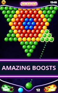 Bubble Shooter Classic 1