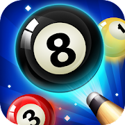 8 Ball Pool Star - Free Popular Ball Sports Games