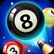8 Ball Pool Star-無料の人気のあるボールスポーツゲーム
