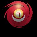 Meditation Tracker icon