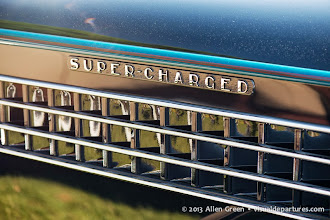 Photo: Shot at Greenwich Concours d'Elegance. Read more:  http://www.visualdepartures.com/classic-cars-at-greenwich-concours-d-elegance/
