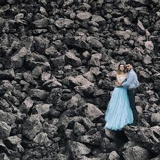 Wedding photographer Sergey Kirichenko (serkir). Photo of 23.05.2017