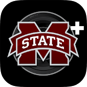 Miss State Football AR