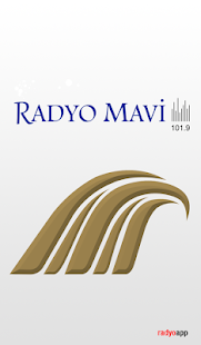 Radyo Mavi- screenshot thumbnail