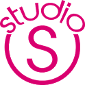 Studio S icon