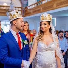 Wedding photographer Bugarin Dejan (Bugarin). Photo of 23.05.2017