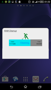 RAM Cleanup Full v2.2 Patched
