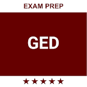 GED Practice Test 2017 Edition