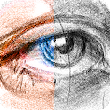 Sketch Me! Pro icon