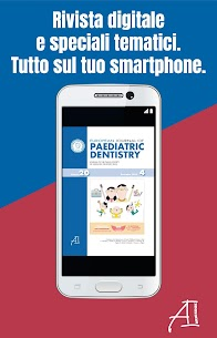 Journal Paediatric Dentistry 18.8.2 Mod APK (Unlock All) 1