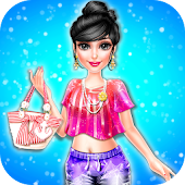 Indian Girl Western Outfits - Indian Girl Games