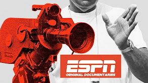 ESPN Original Documentaries thumbnail