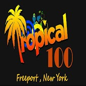 Tropical 100