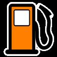 Fuel calculator apk