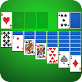 Solitaire Collection download