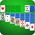 Solitaire Collection 2.9.461