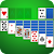 Solitaire Collection file APK for Gaming PC/PS3/PS4 Smart TV