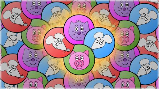 Poppedin POP: Endless Arcade