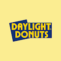 Daylight Donuts icon