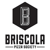 Briscola Pizza Society