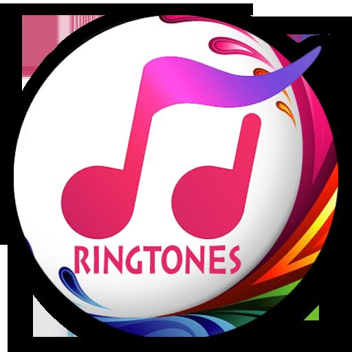 India Ringtones