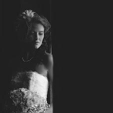 Wedding photographer Juan Arango (juanarango). Photo of 09.05.2015