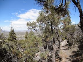 Photo: Grand View Loop
