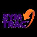MSymtrac icon