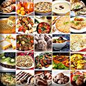 وصفات رمضان شهية سريعة بدون نت icon