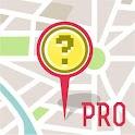 Pokeradar for GO PRO