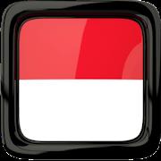 Radio Online Indonesia