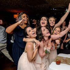 Wedding photographer Pantis Sorin (pantissorin). Photo of 29.11.2017