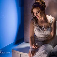 Wedding photographer Iaconianni Giuseppe (Iaconianni). Photo of 31.07.2018