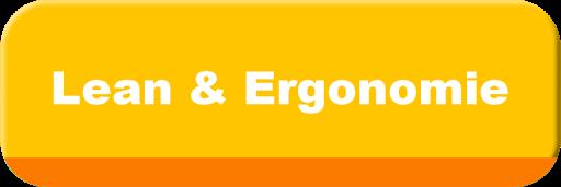 Avec la communauté Lean et Ergonomie, retrouvez toutes nos formations selon vos besoins
