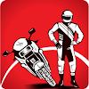 Honda Dealership - Shyam Honda