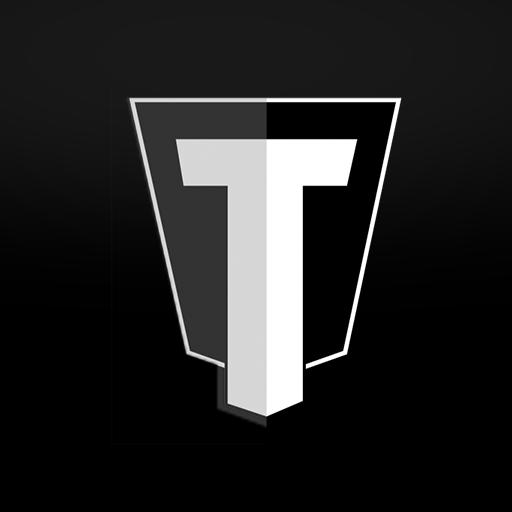Tech 3D Games Studios avatar image