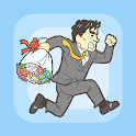 Find Your Heart - Escape game icon