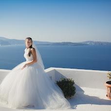 Wedding photographer Marina Smirnova (Marisha26). Photo of 08.10.2014