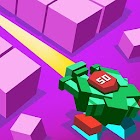 Merge Cannon – Idle Mecha 3D , Merge&Defense game 1.0.1